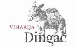 PZ Dingac